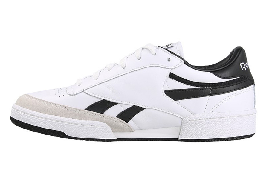 91ea14c25 Cheap reebok white Buy Online  OFF30% Discounted