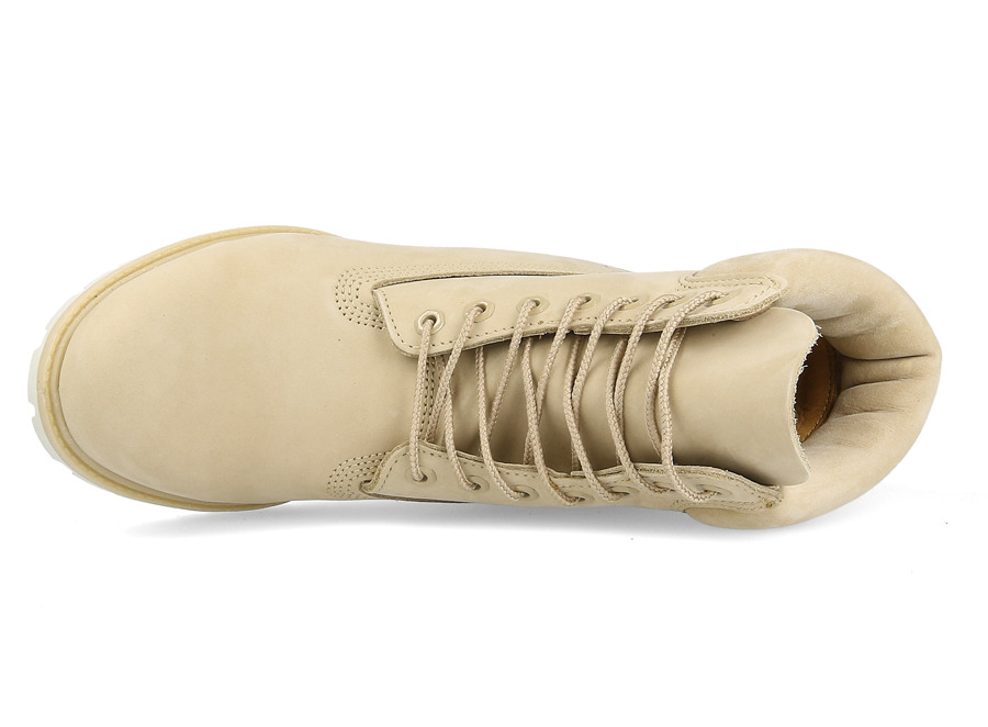Men's Shoes sneakers Timberland Classic
