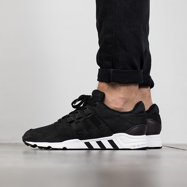 ... Men's Shoes sneakers adidas Eqt Support Rf BB1312 ...