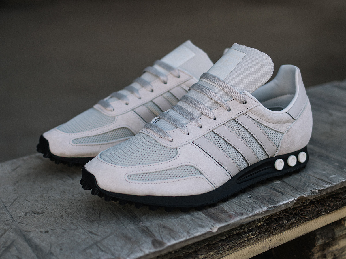 adidas la trainer where can you buy adidas nmd shoes
