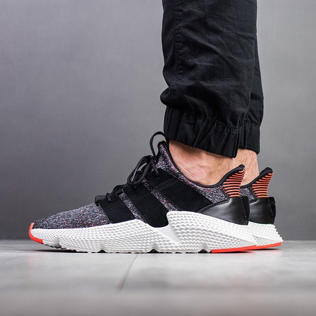 adidas Prophere Shoes Men's