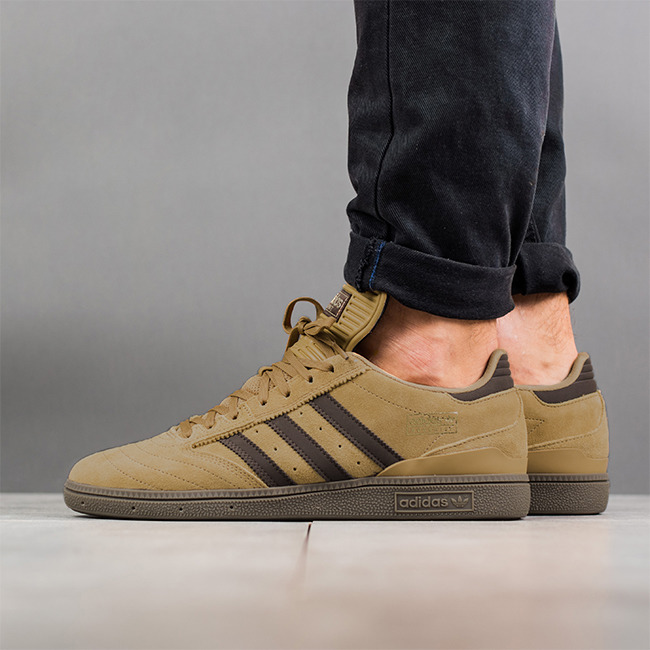 adidas originals busenitz