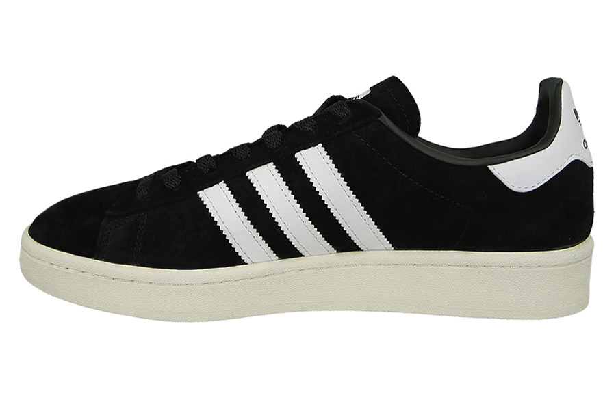 ... Men\u0027s Shoes sneakers adidas Originals Campus BB0080 ...