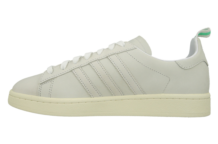 huge selection of 6fa17 d11a0 Mens Shoes sneakers adidas Originals Campus BZ0065 Best