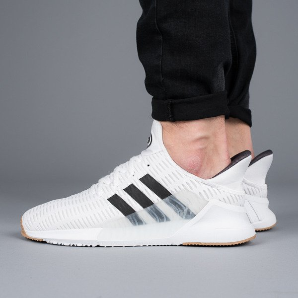 buy online e97fb b6014 ... best mens shoes sneakers adidas originals climacool 02 17 cq3054 71473  42534