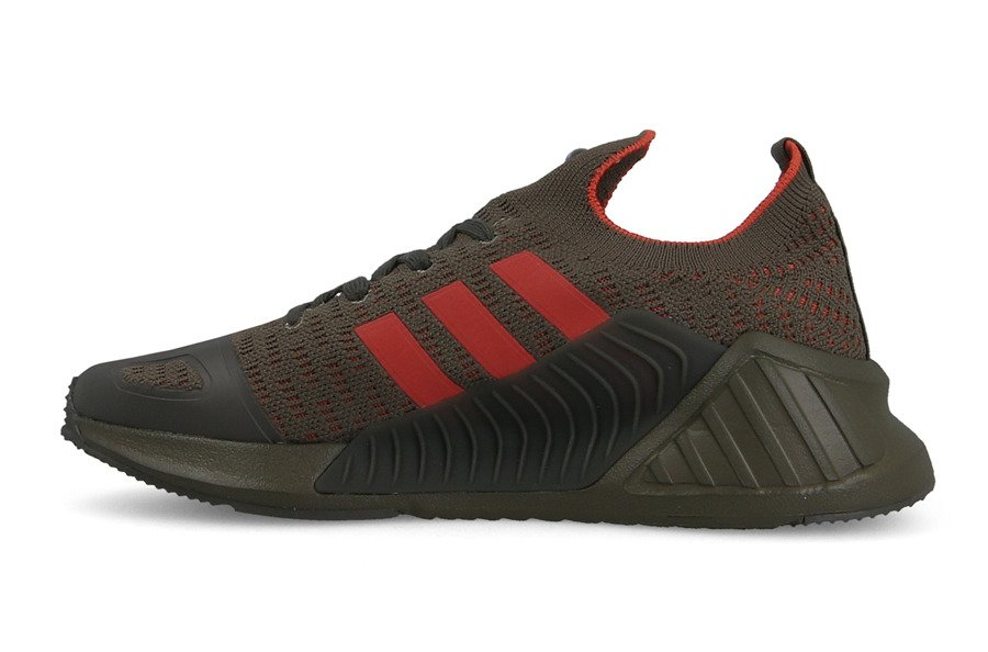 ... Men's Shoes sneakers adidas Originals Climacool CQ2247 ...