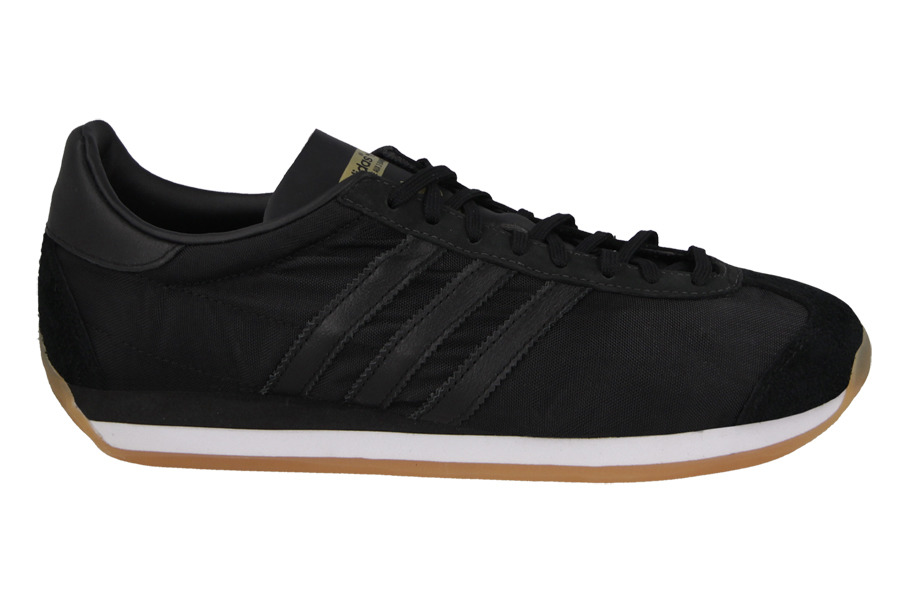 ... Men's Shoes sneakers adidas Originals Country OG S32104 ...