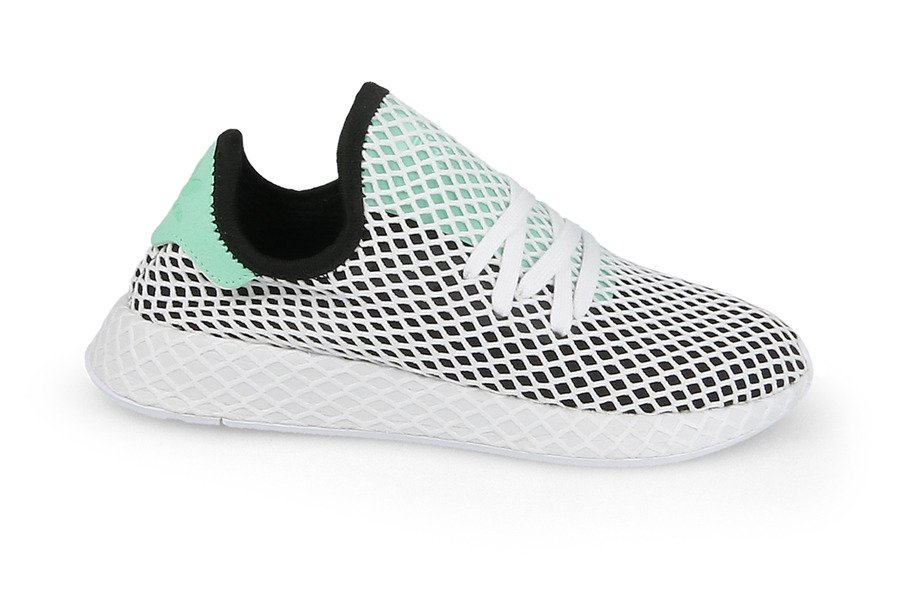 the best attitude f23b8 d510b Mens Shoes sneakers adidas Originals Deerupt Runner B28076 .. ...