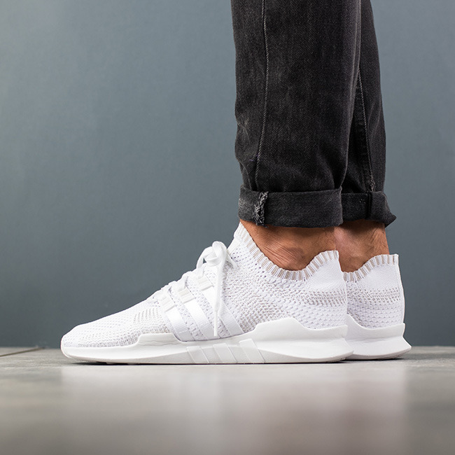 adidas originals equipment support adv knit EQT ... ed1ca35c1