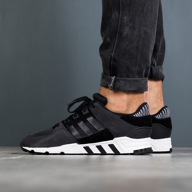 ... Men's Shoes sneakers adidas Originals Equipment EQT Support Rf BY9623 ...