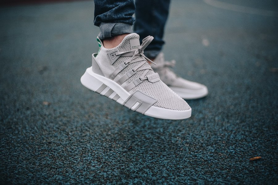 adidas originals eqt bask adv black