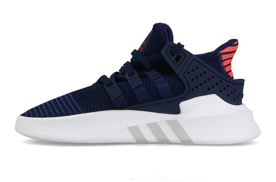 Adidas Eqt Shoes Mens