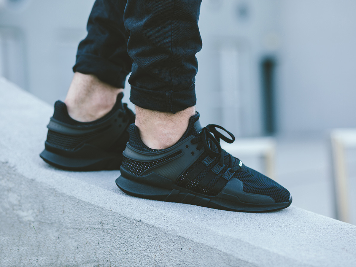 get adidas eqt support adv shoes 36964 cdbe2