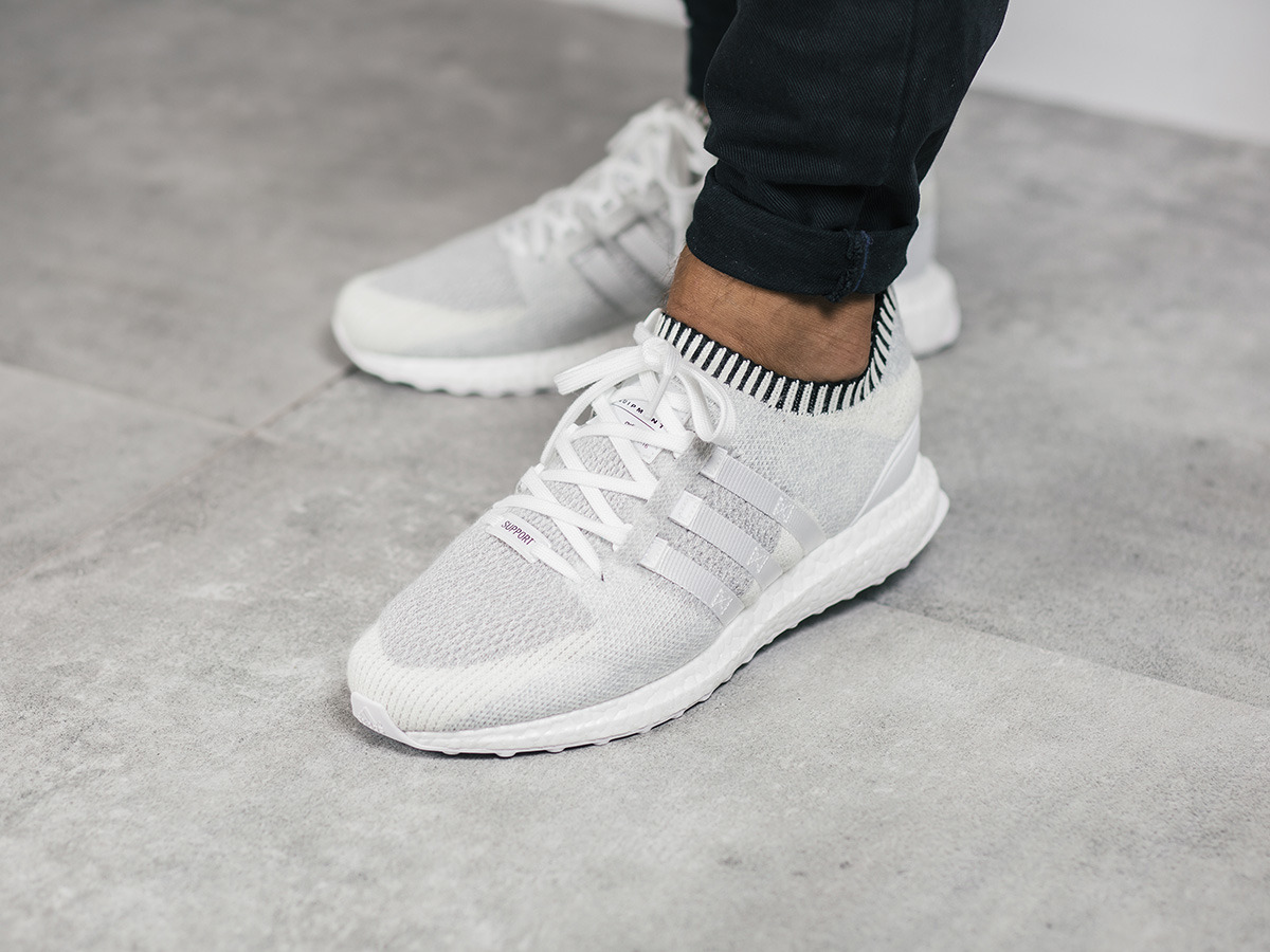 factory price abd83 05c09 adidas equipment support ultra boost