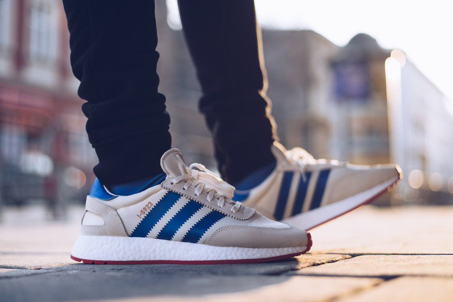adidas Original I-5923 Sneakers Pay With Paypal Online JDELKPAsA