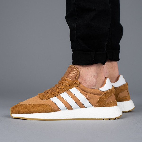 Men's Shoes sneakers adidas Originals I 5923 Iniki Runner