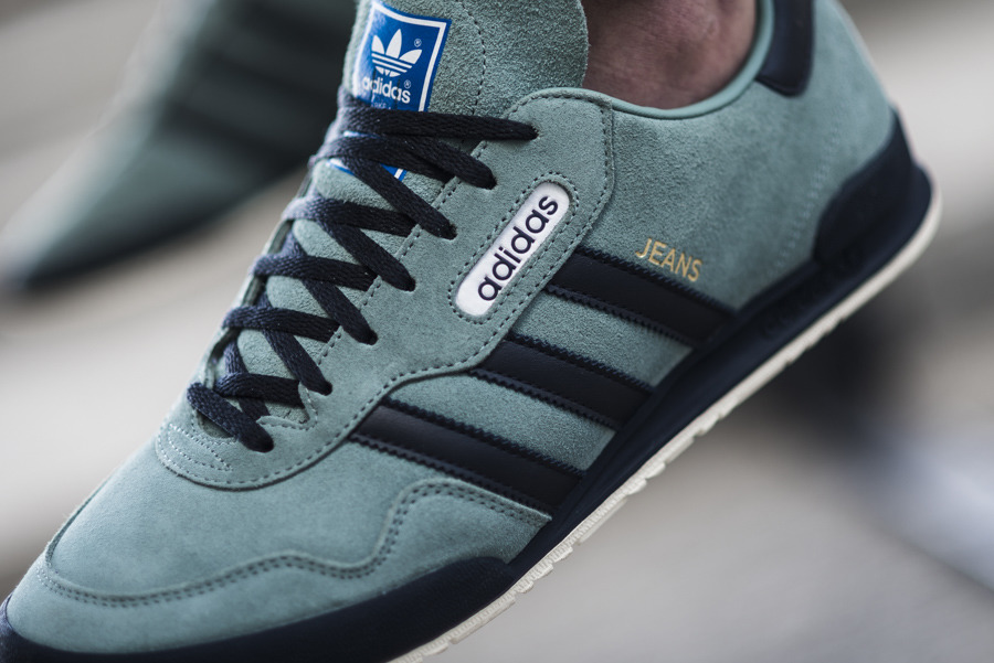 mens shoes sneakers adidas originals jeans super by9774