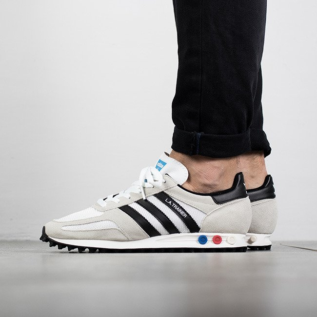 adidas originals trainer