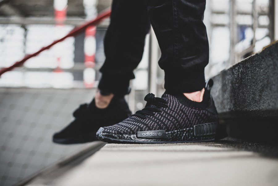 5f3fb35d38b3d great site for all shoes half off adidas nmd r1 stlt triple black ...