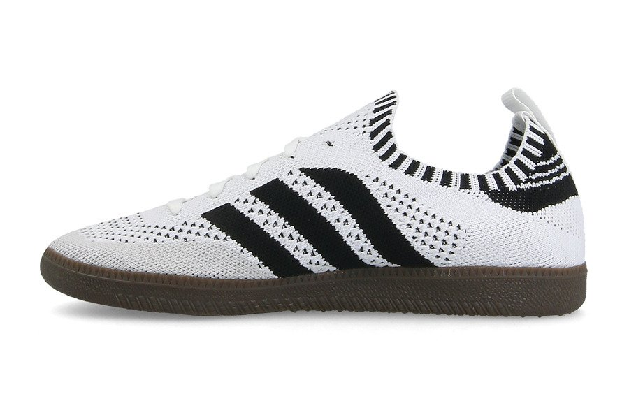 Adidas Samba Mens Shoes Best Price