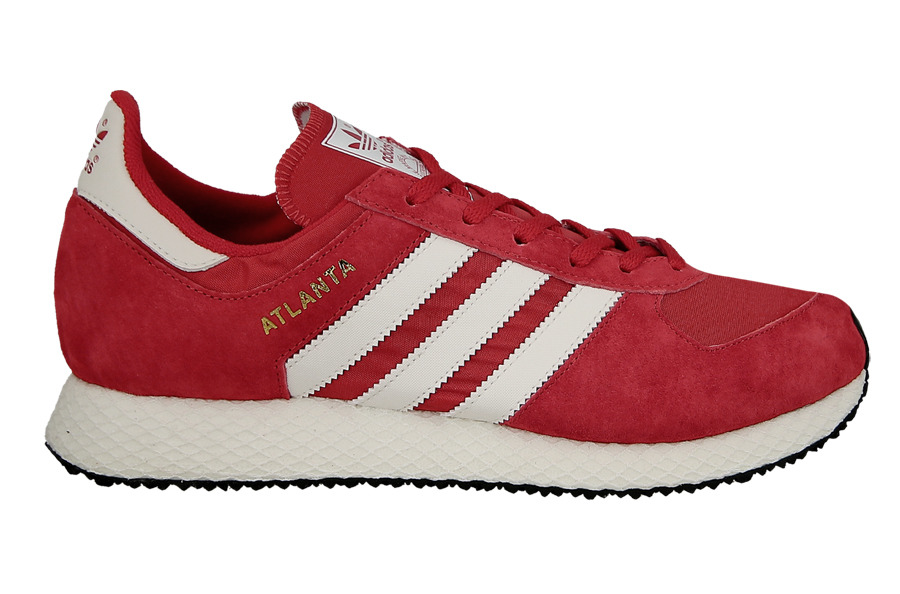 054a42ffbaca Men s Shoes sneakers adidas Originals Spezial Atlanta BY1880 - Best ...