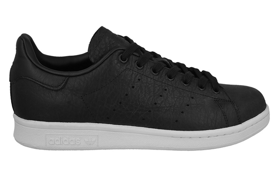 ... Men's Shoes sneakers adidas Originals Stan Smith BB0037 ...