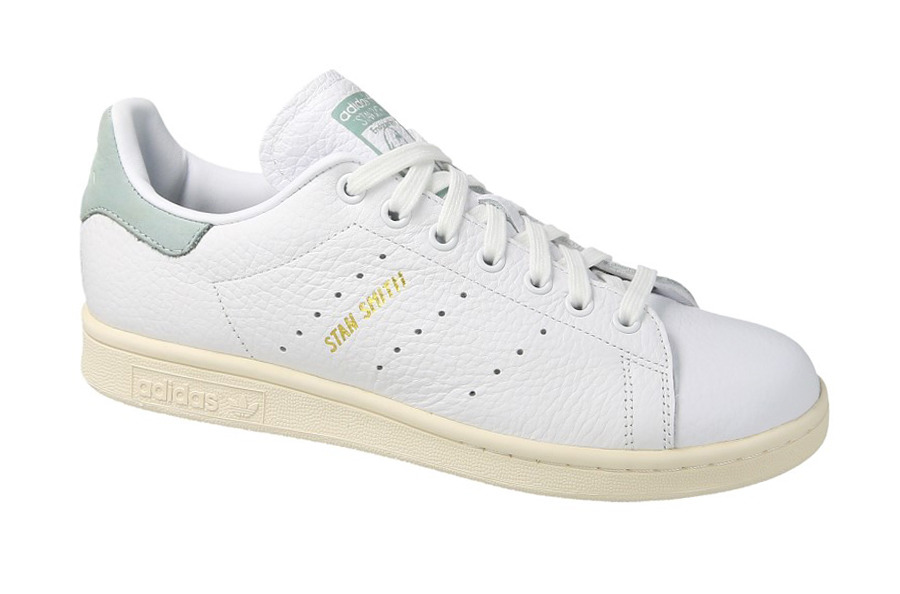 adidas originals sneakers stan smith