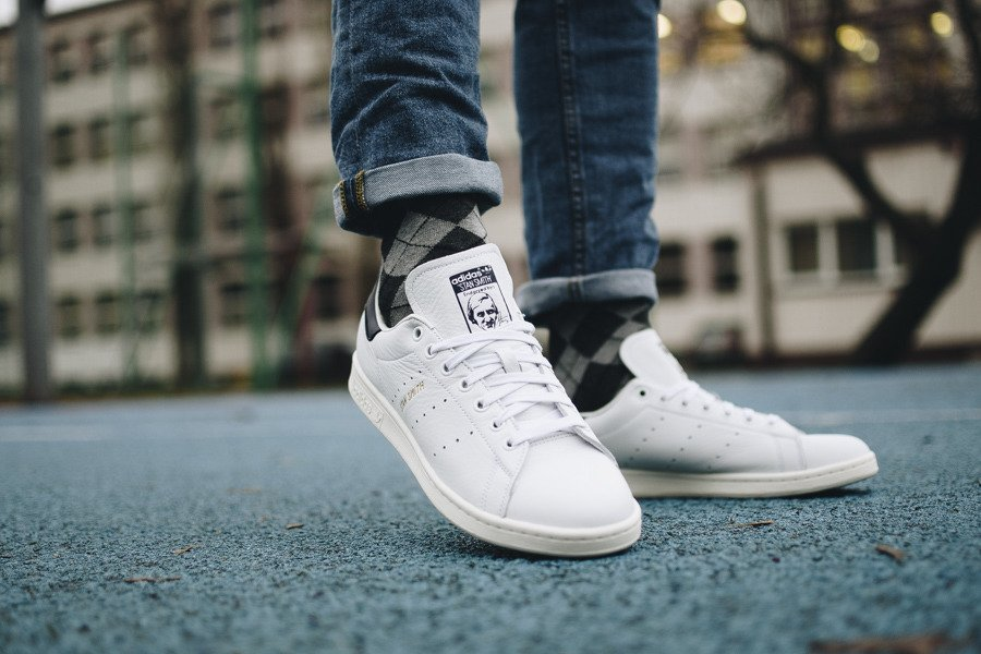 stan smith adidas cq2870