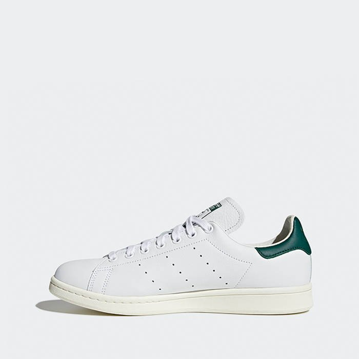 on sale 969b4 821af eng pl Mens-Shoes-sneakers-adidas-Originals-Stan-Smith-CQ2871-13982 5.jpg
