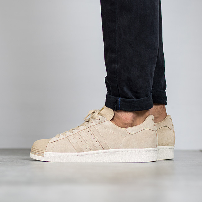 Cheap Adidas Superstar Shoes, News Release Dates