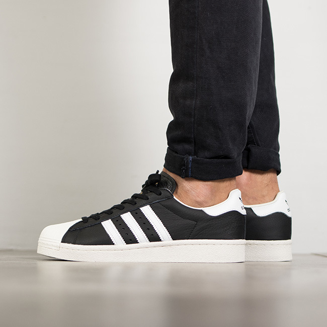 ... Men's Shoes sneakers adidas Originals Superstar Boost BB0189 ...