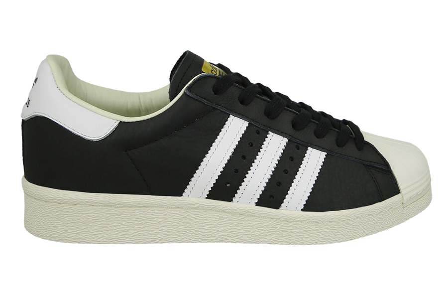 adidas men's superstar boost shoes