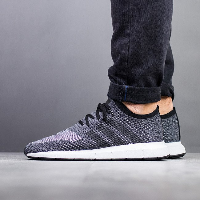 8bbd1d624 ... Men s Shoes sneakers adidas Originals Swift Run Primeknit CQ2889 ...
