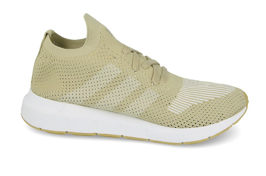 MEN 'S SHOES SNEAKERS ADIDAS ORIGINALS SWIFT RUN PRIMEKNIT [CQ2890]