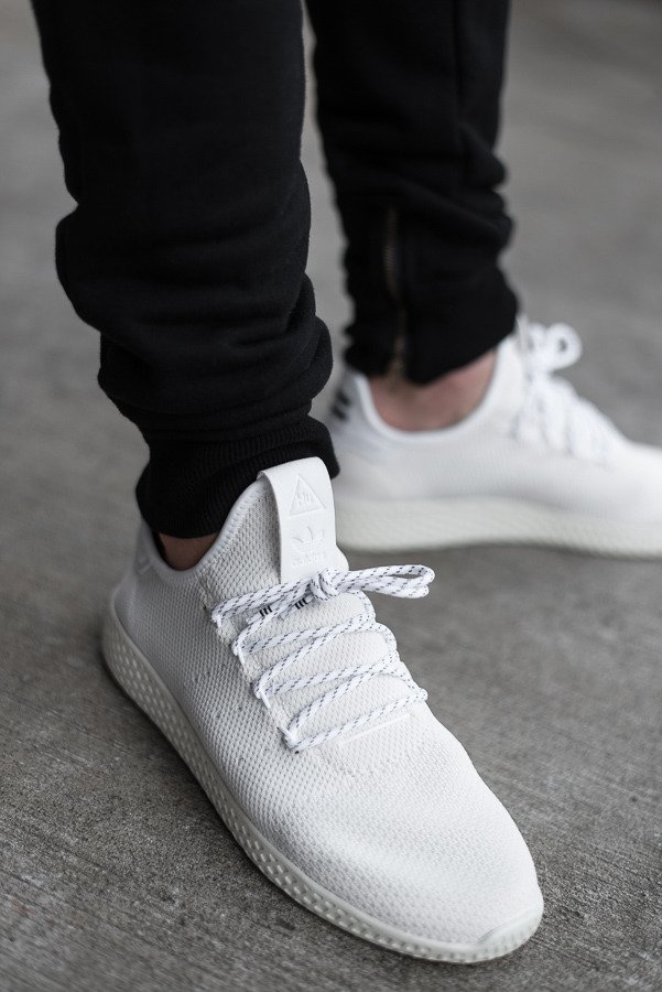 new arrival 5dece 3cad1 where to buy adidas canvas tennis shoes f5ed6 8def4