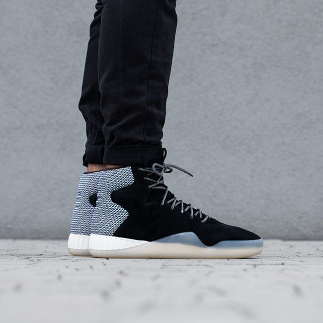 Mens Shoes sneakers adidas Originals Tubular Instinct S80088 . ...