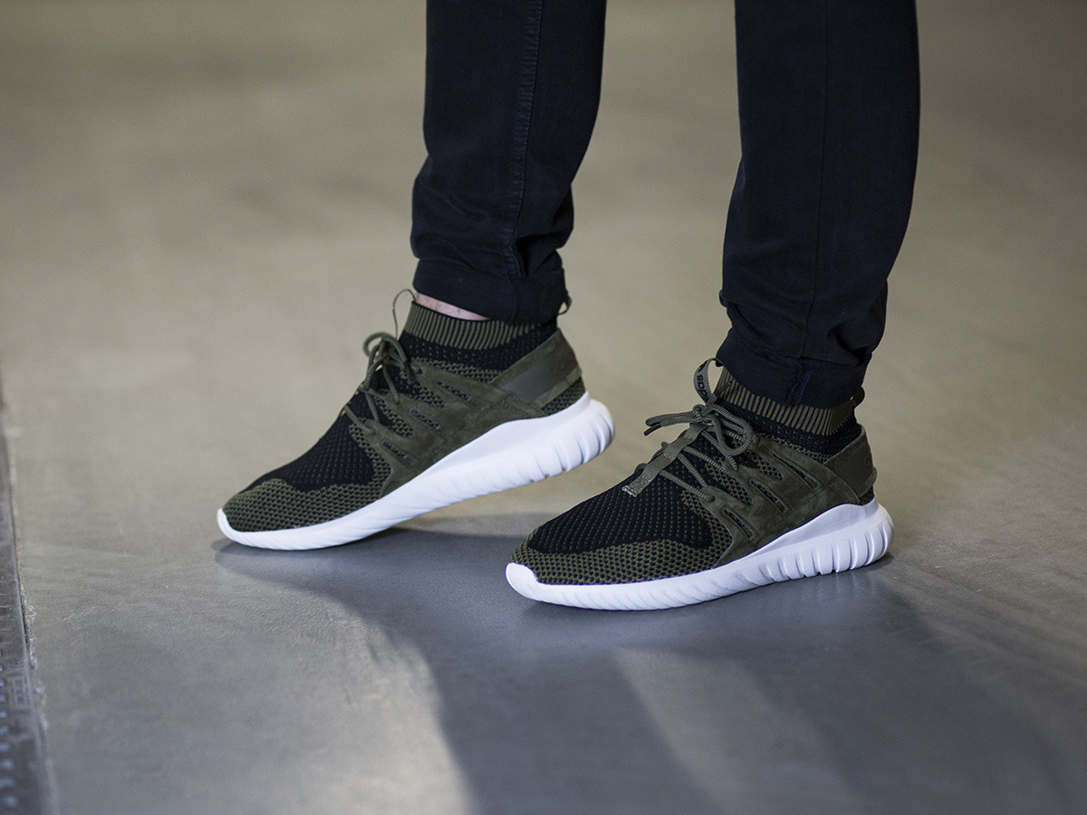 Cheap Adidas tubular defiant core black off white,Cheap Adidas originals gazelle