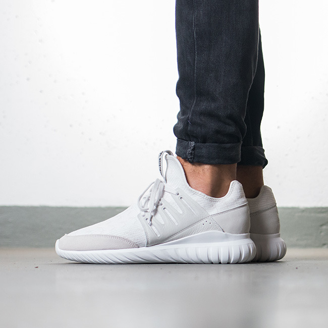 Cheap Adidas Tubular Cheapest Tubular Boost Outlet Sale 2017