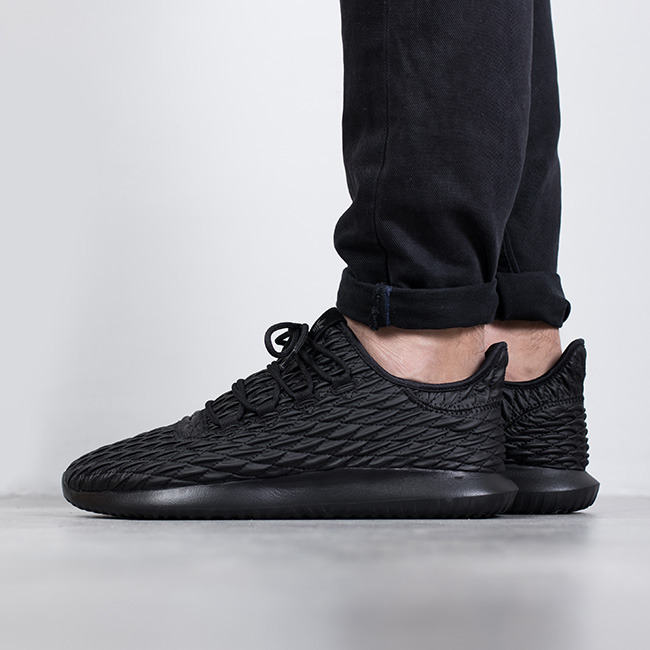 adidas Tubular Shadow ( BB8821 ) OVERKILL Berlin Sneaker