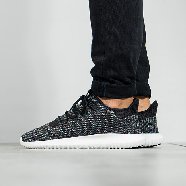 fd0acc85f652f1 Buy adidas tubular shadow mens 2015   OFF49% Discounted