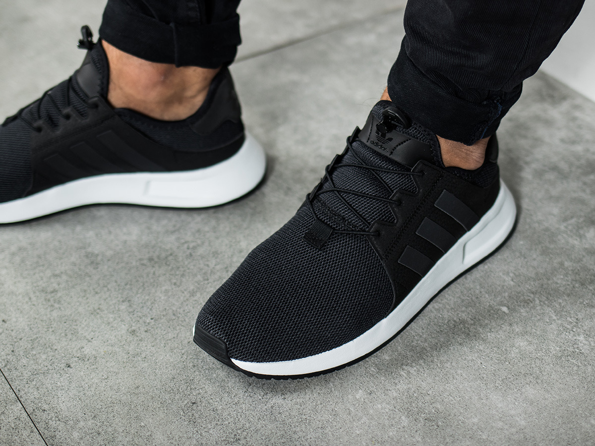 Adidas Adidas Originals X_PLR sneakers buy cheap pay with visa free shipping eastbay new arrival for sale choice cheap online JRjzCAD