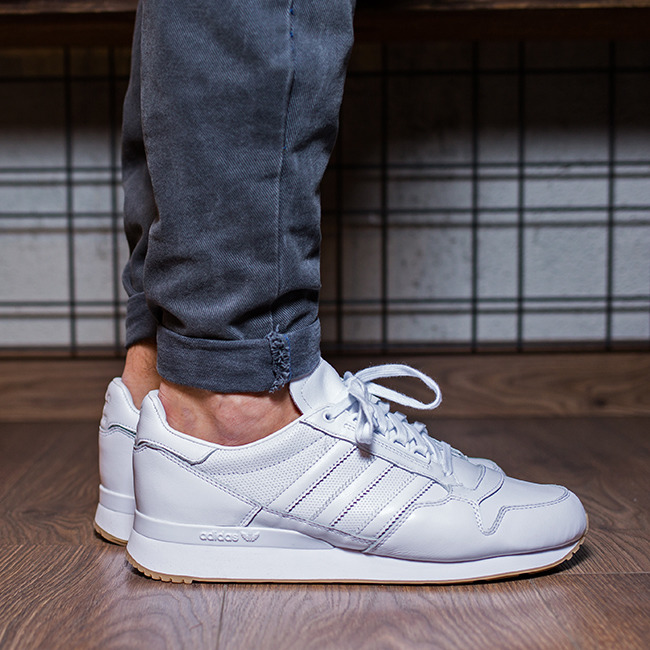 ... Men's Shoes sneakers adidas Originals ZX 500 OG S79181 ...