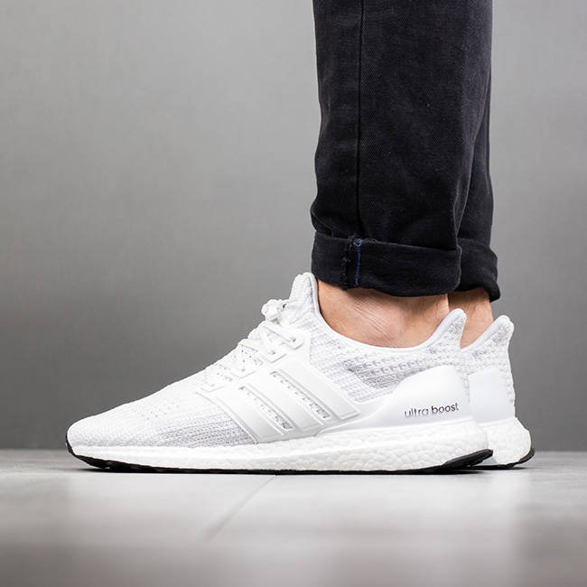 reputable site 93ac2 2e1a8 Men's Shoes sneakers adidas Ultraboost 4.0