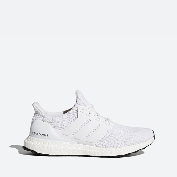 d7b70461257 ... BB6168 · Men s Shoes sneakers adidas Ultraboost 4.0