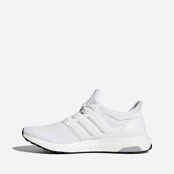 reputable site 625a9 2b16e Men's Shoes sneakers adidas Ultraboost 4.0