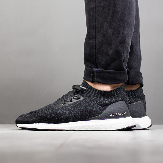ultra boost adidas herren uncaged