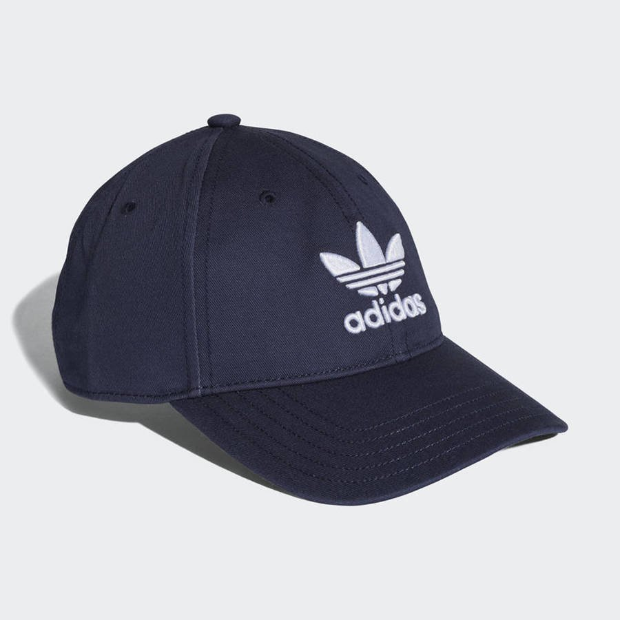 Men s cap adidas CD6973 - Best shoes SneakerStudio 51588018163
