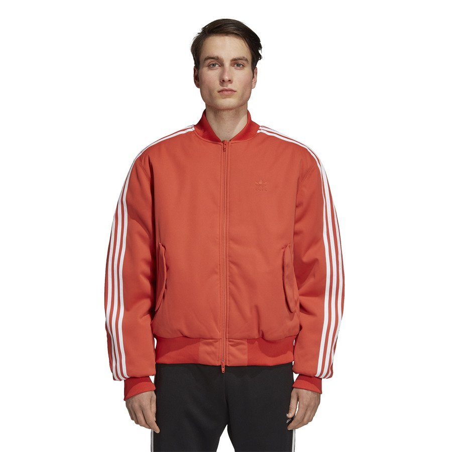 Men's, Sportswear, Adidas, Red | Next Polska
