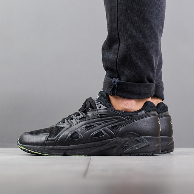 ... Men's shoes sneakers Asics Gel-DS Trainer OG