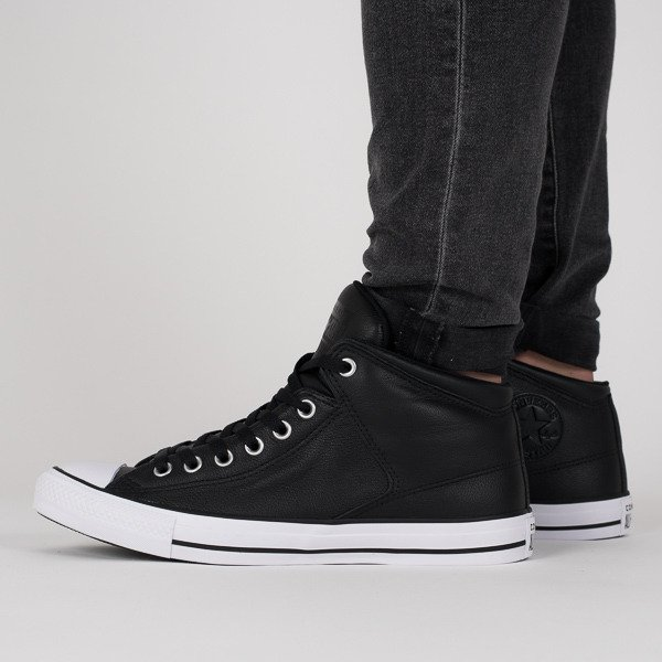 shoes sneakers Converse Chuck Taylor